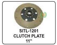 https://cpimg.tistatic.com/04897644/b/4/Clutch-Plate-11-.jpg