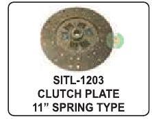 https://cpimg.tistatic.com/04897647/b/4/Clutch-Plate-11-Spring-Type.jpg