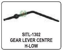 https://cpimg.tistatic.com/04897653/b/4/Gear-Lever-Center-H-Low.jpg