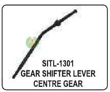 https://cpimg.tistatic.com/04897656/b/4/Gear-Shifter-Lever-Center-Gear.jpg