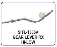 https://cpimg.tistatic.com/04897664/b/4/Gear-Lever-RX-Hi-Low.jpg