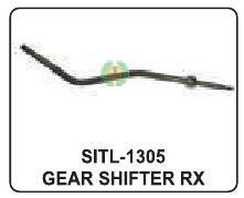 https://cpimg.tistatic.com/04897665/b/4/Gear-Shifter-RX.jpg