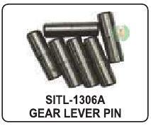 https://cpimg.tistatic.com/04897666/b/4/Gear-Lever-Pin.jpg