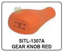 https://cpimg.tistatic.com/04897668/b/4/Gear-Knob-Red.jpg