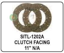 https://cpimg.tistatic.com/04897670/b/4/Clutch-Facing-11-.jpg