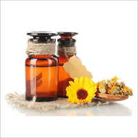 Calendula Absolute Oil