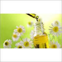 Lotus White Absolute Oil
