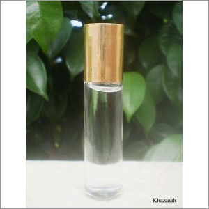 Cool Water Fragrant Essential oil