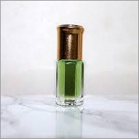 Forever Fresh Fragrant Essential Oil
