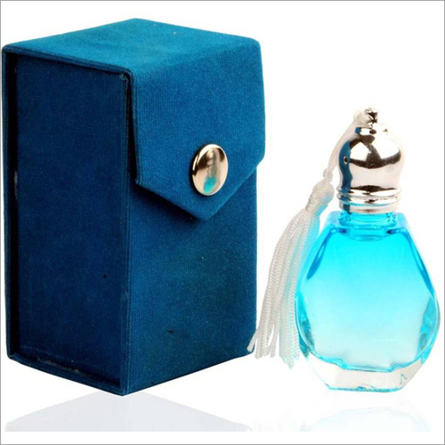Fragrant Essential Oils