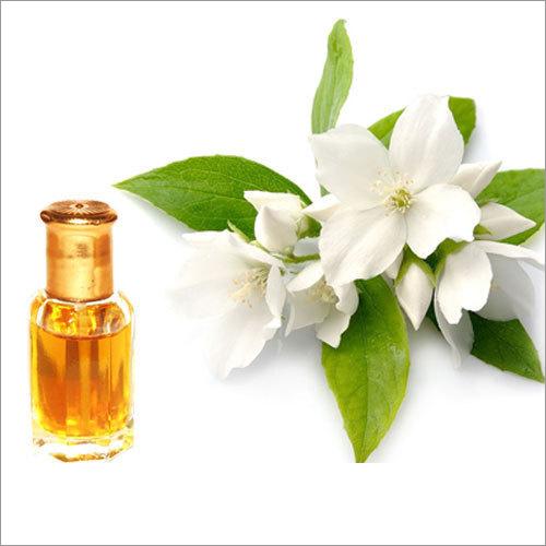 Jasmine Fragrant Essential Oil