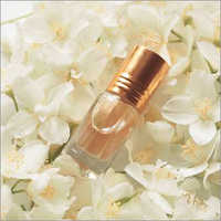 Jasmine Flower Fragrant oil