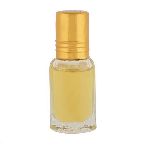 Tuberose Fragrant Oil