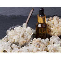 Frankincense Essentiala Oil