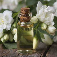 Jasmine Sambac Essential Oil
