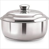 Nano Nine Insulated Handi Serving Pot Casserole