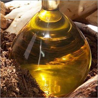 Sandal Wood Hydrosol