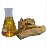 Sandalwood Essential Hydrosol