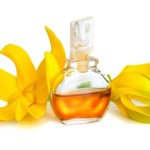 Ylang Ylang Oil/Cananga Essential Oil