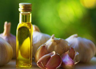 Onion Essential Oil