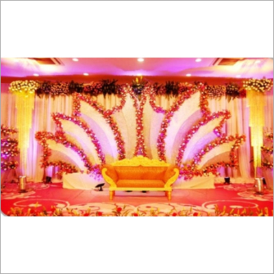 Wedding Events Planner