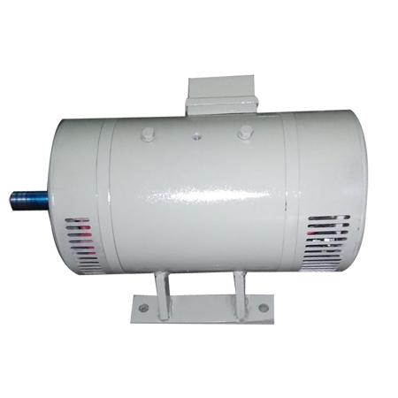 2 HP DC Motor