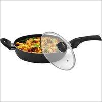 Kitchen Chef Fry Cook Pan 28 cm Fry Pan 28 cm diamete