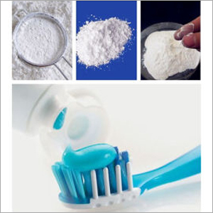 Cleaning Agent Percipitated Silica