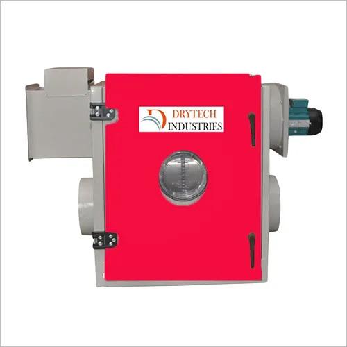 Compact Dehumidifier