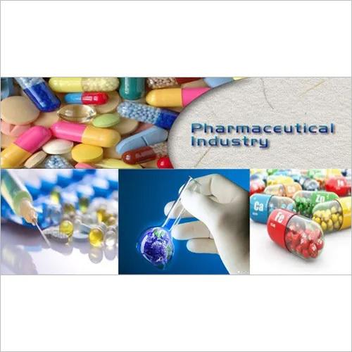 Dehumidifier For Pharmaceuticals