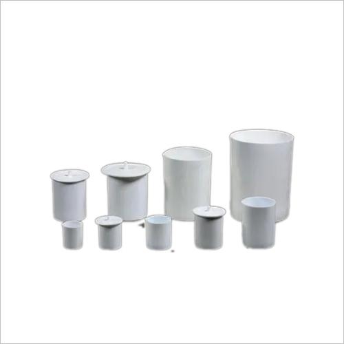 PTFE Beaker Set