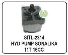 https://cpimg.tistatic.com/04898324/b/4/Hyd-Pump-Sonalika-11T-16CC.jpg