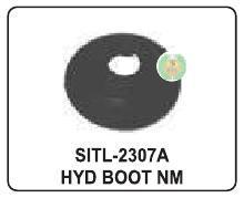 https://cpimg.tistatic.com/04898325/b/4/Hyd-Boot-NM.jpg