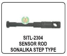 https://cpimg.tistatic.com/04898328/b/4/Sensor-Rod-Sonalika-Step-Type.jpg
