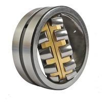 Spherical Roller Bearing 22340MB