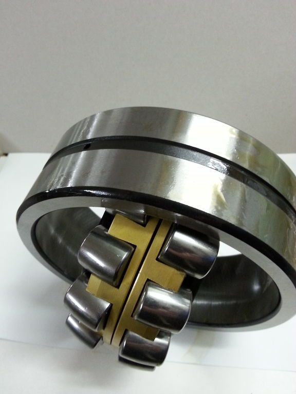 Spherical Roller Bearing 22340MB