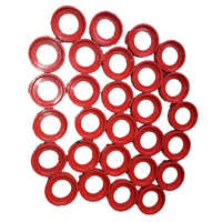 Plastic Ring Spacer