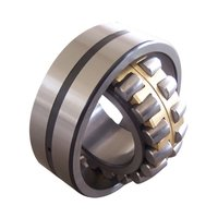 Spherical Roller Bearing 22344MB