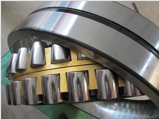 Spherical Roller Bearing 22344MB