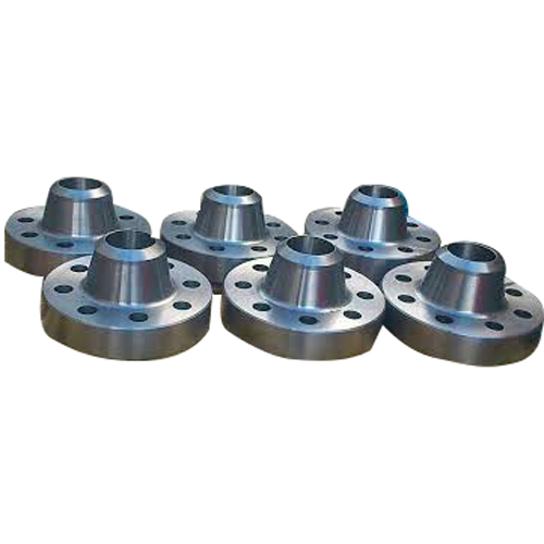Pipe Flanges Supplier, Pipe Flanges Trader, Maharashtra, India