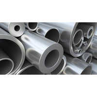 718 Inconel Stainless Steel Seamless Pipes
