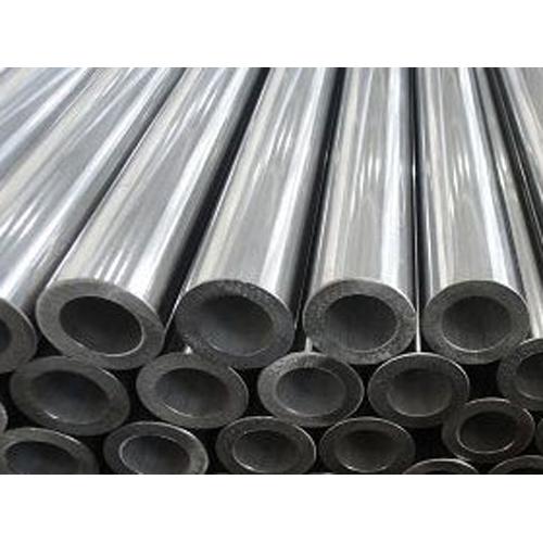 625 Inconel Pipe