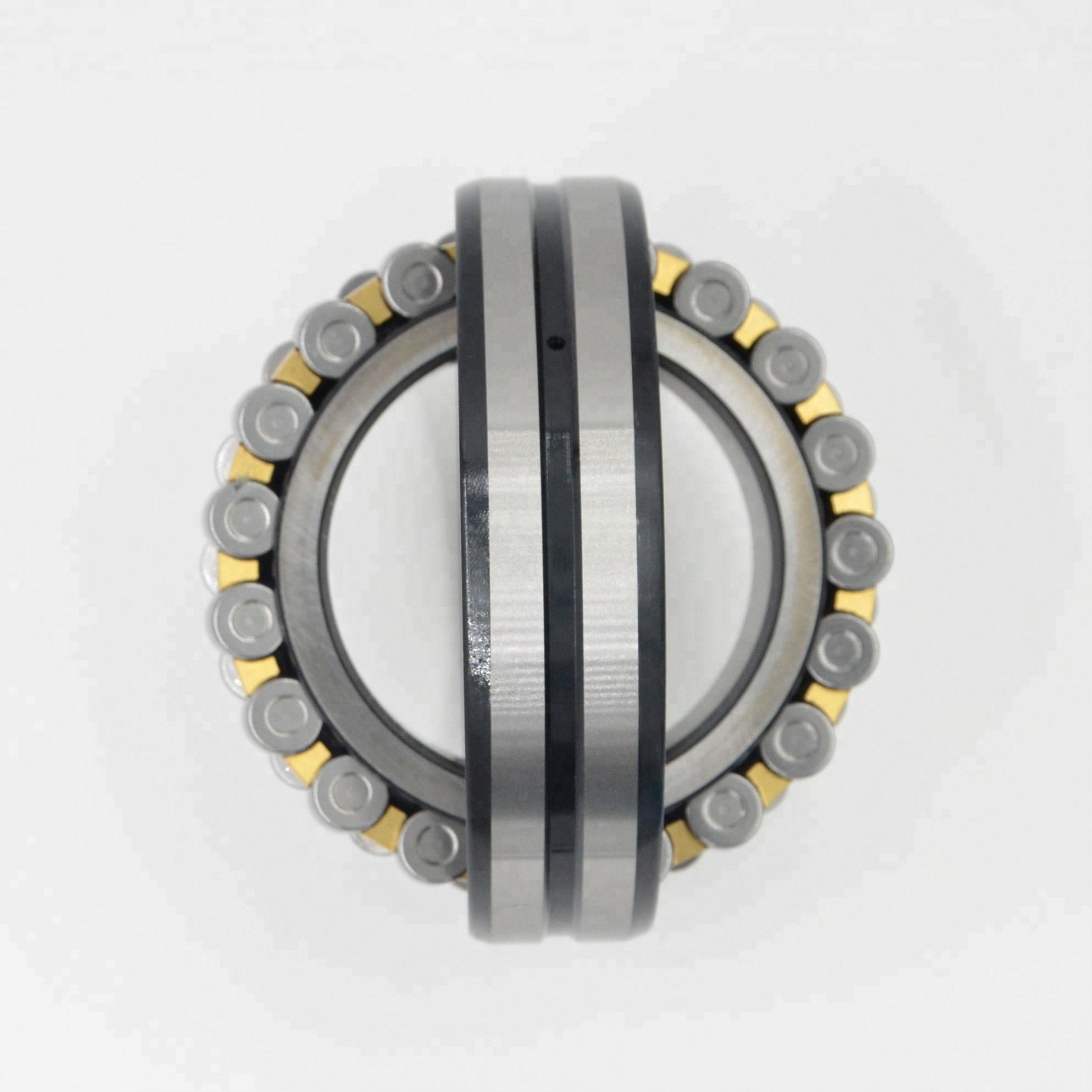 Spherical Roller Bearing 24128MB