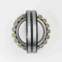 Spherical Roller Bearing 24128MB