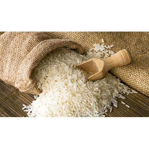 IR 64 Short Grain Rice
