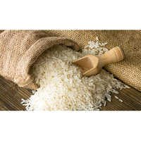 IR 64 Short Grain Rice