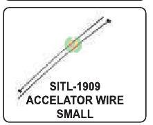 https://cpimg.tistatic.com/04898663/b/4/Accelator-Wire-Small.jpg