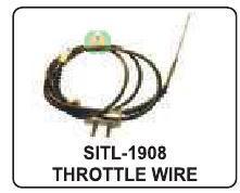 https://cpimg.tistatic.com/04898664/b/4/Throttle-Wire.jpg