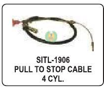 https://cpimg.tistatic.com/04898665/b/4/Pull-To-Stop-Cable-4-Cyl.jpg