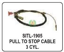 https://cpimg.tistatic.com/04898666/b/4/Pull-To-Stop-Cable-3-Cyl.jpg